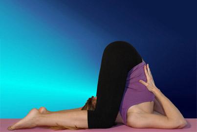 dieta e yoga