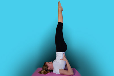 Ernia del disco dolore schiena