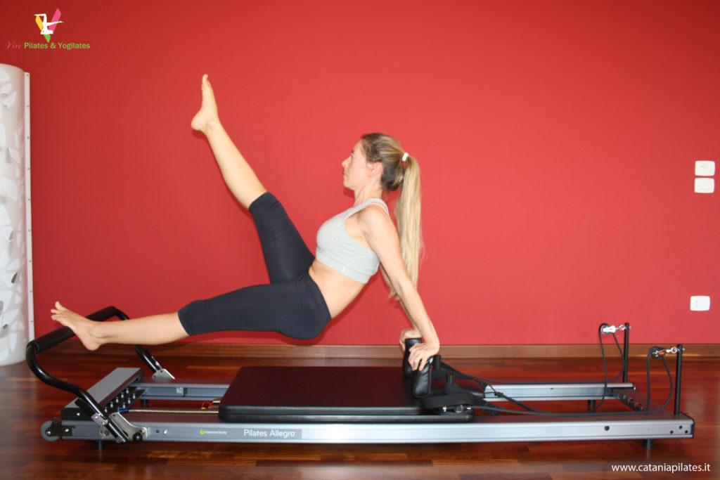 centro pilates catania